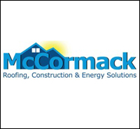 McCormack Roofing Construction u0026 Energy Solutions  sc 1 st  Accell Property Management & Termites - Accell Property Management memphite.com